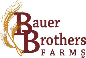 Bauer-Bros-Farms-Logo
